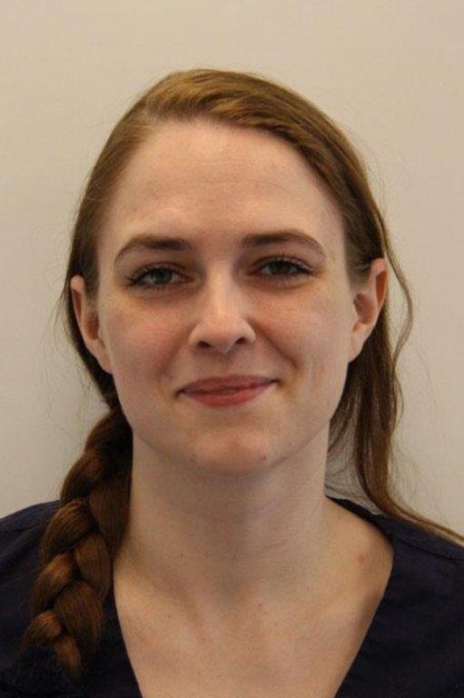 Emilie Bardal Jensen